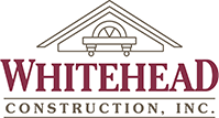 Whitehead Construction