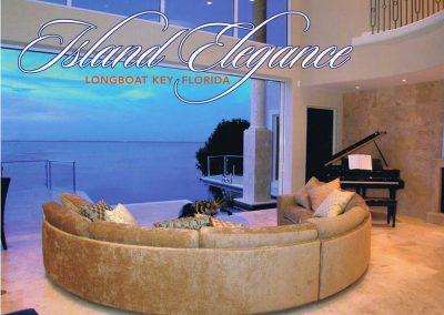 Island Elegance