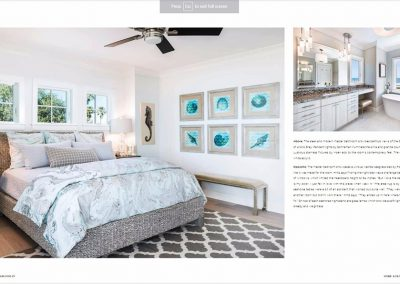 Home & Design Article Page 5